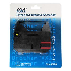 Etiquetadoras, cintas y repuestos | Etiquetas | Oficina