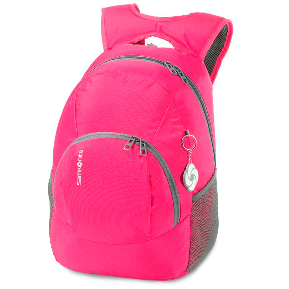 MOCHILA SAMSONITE TALAS COLOR PETUNIA 31L