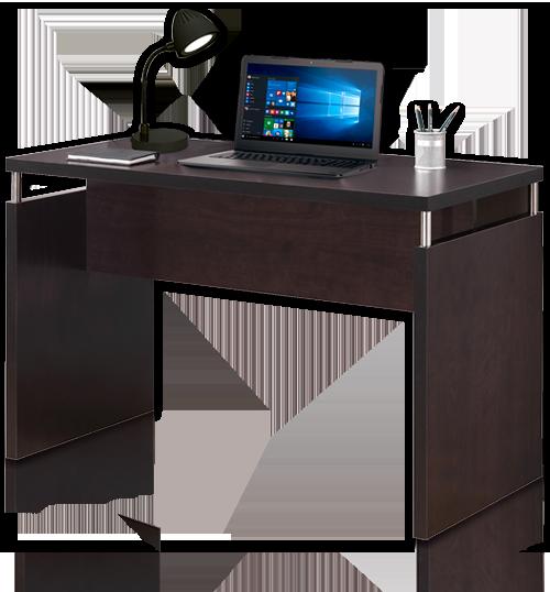 muebles honduras muebles para computadora escritorios