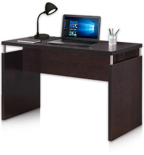 Muebles honduras muebles para computadora escritorios for Sillas de oficina precios office depot
